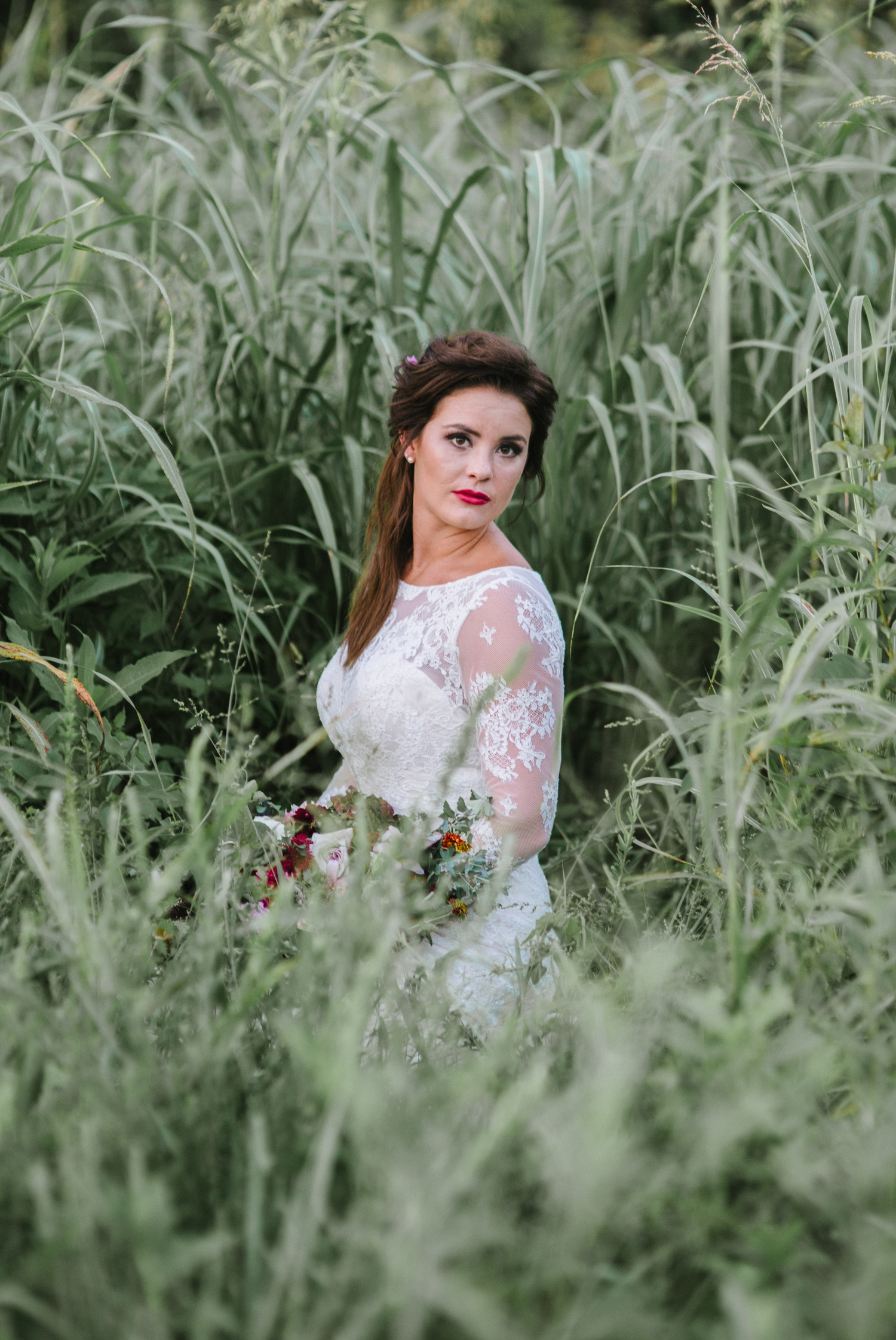 Kelley Bridal 9.jpg