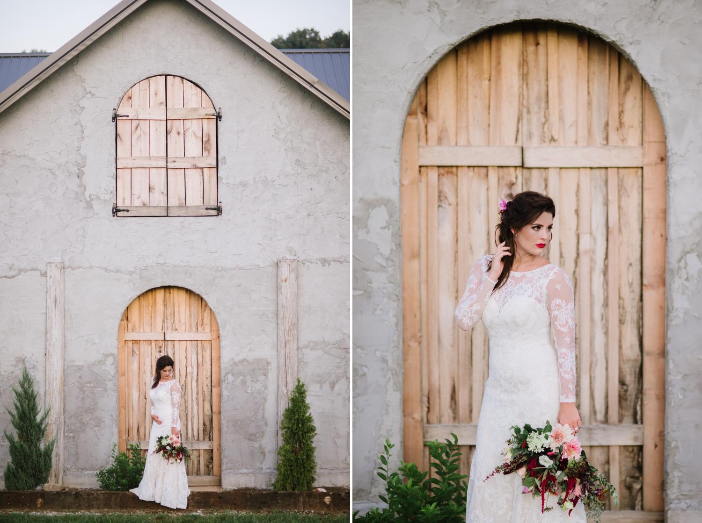 Kelley Bridal 11.jpg