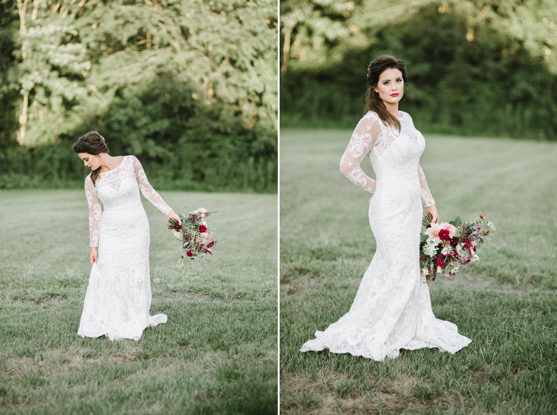 Kelley Bridal 13.jpg