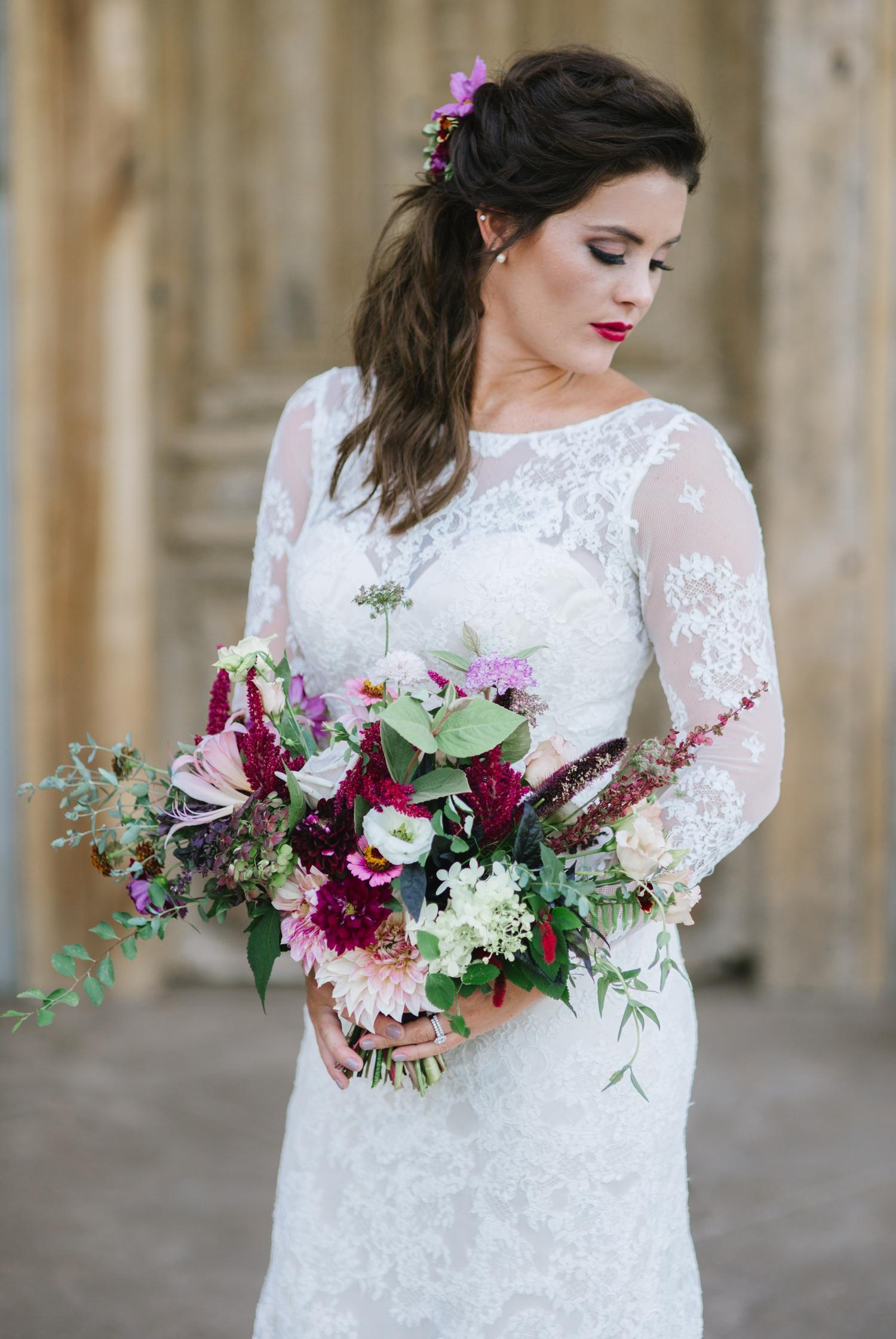 Kelley Bridal 15.jpg