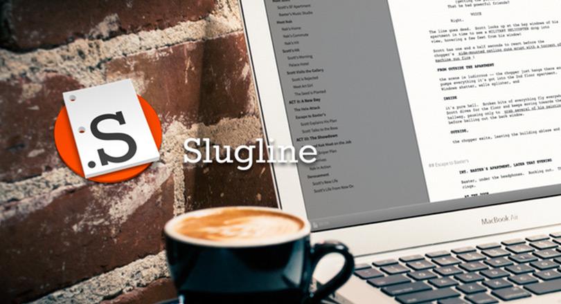 Slugline.jpg