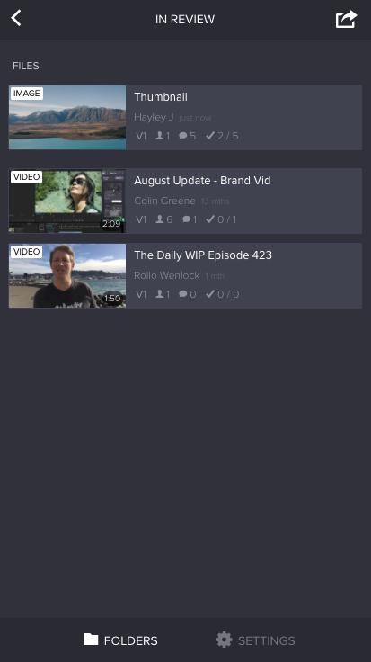 Screen Shot 2017-08-30 at 10.07.23 AM.png