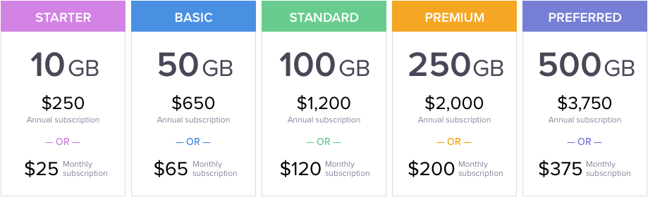 StoragePricing-clear.png