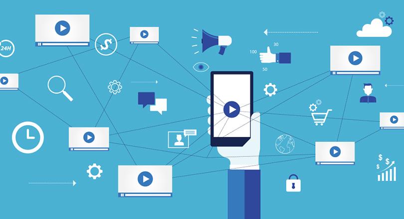 facebook-video-marketing-blog-wipster.jpg