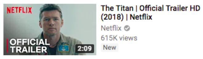 video marketing youtube thumnail