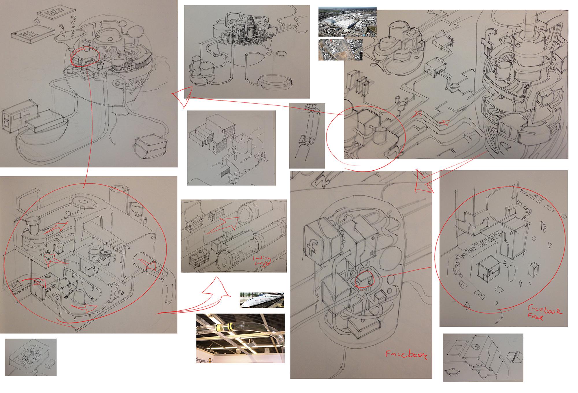 concepts v02 v1.jpg