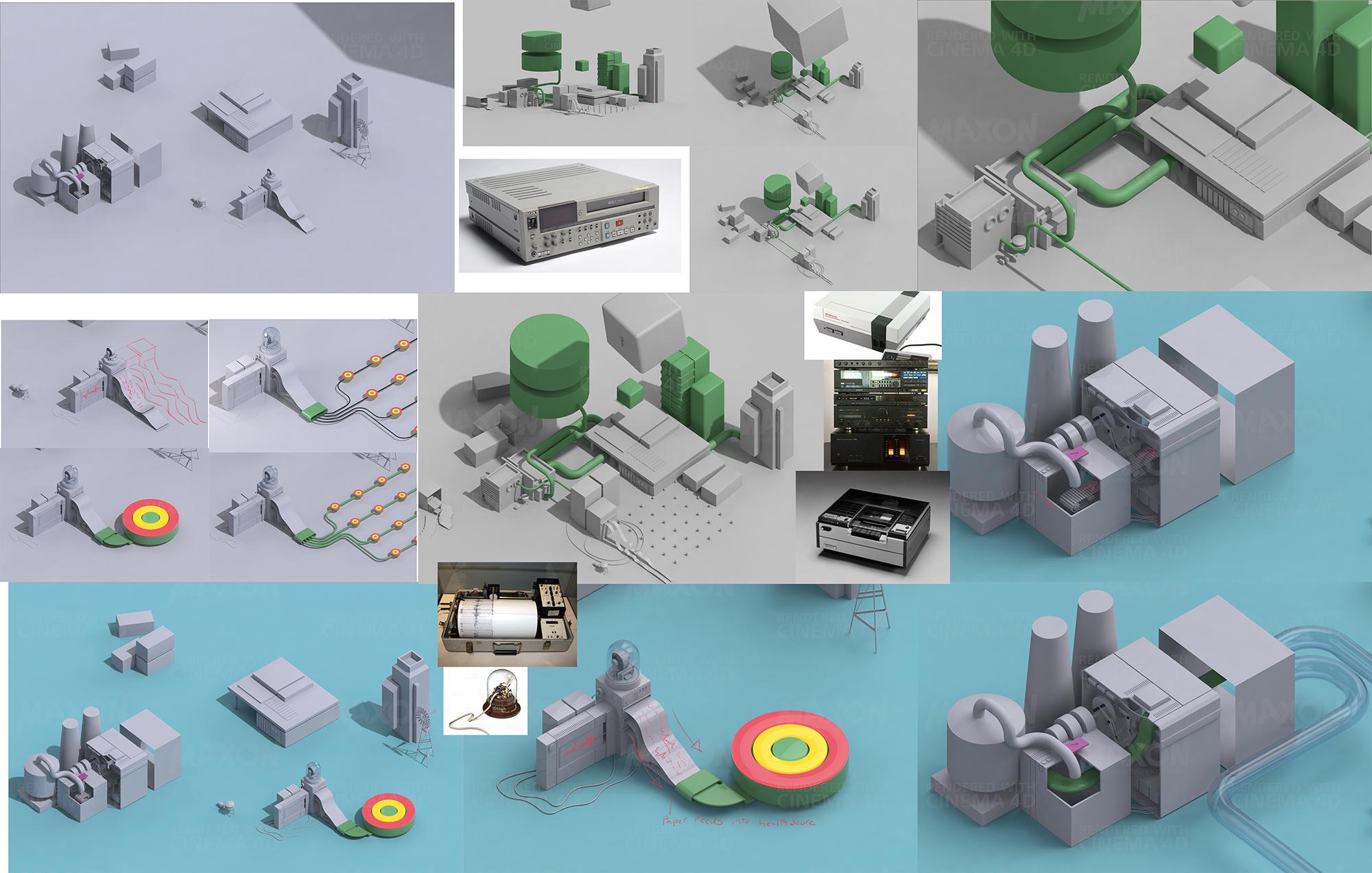 concepts v03 v1.jpg