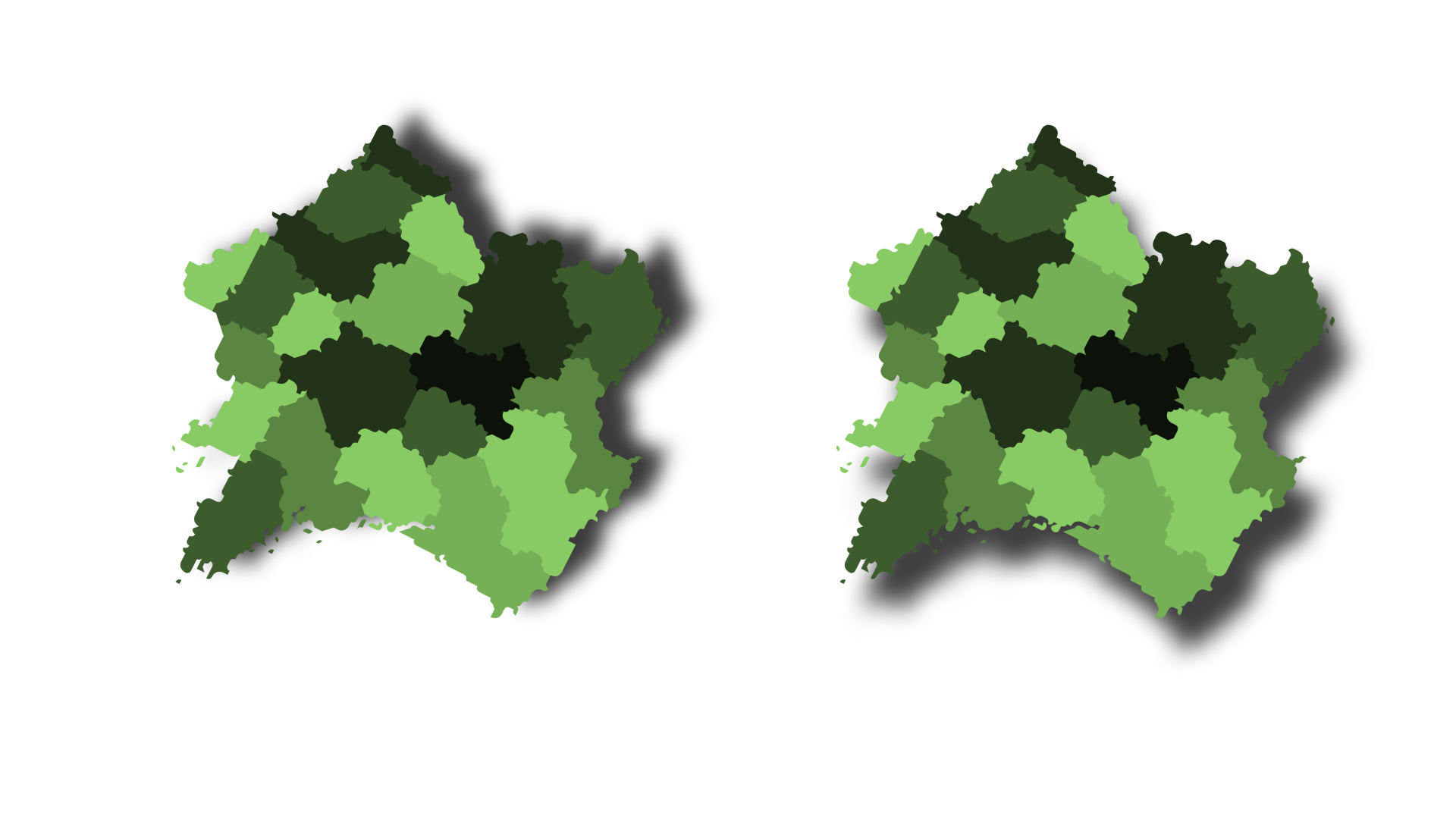 Layer Style - 3 Layer Style vs Effect.png