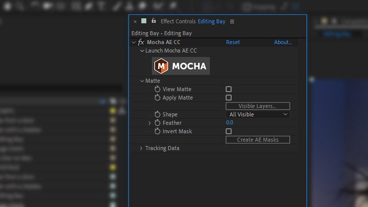 mocha-button-in-AE.jpg