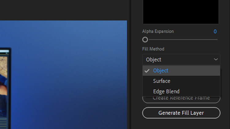 fill-method.jpg