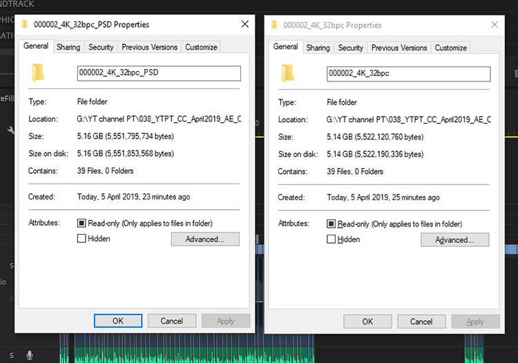 file-size-32-bpc.jpg
