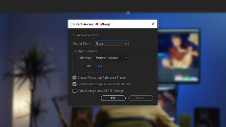 content-aware-fill-settings.jpg