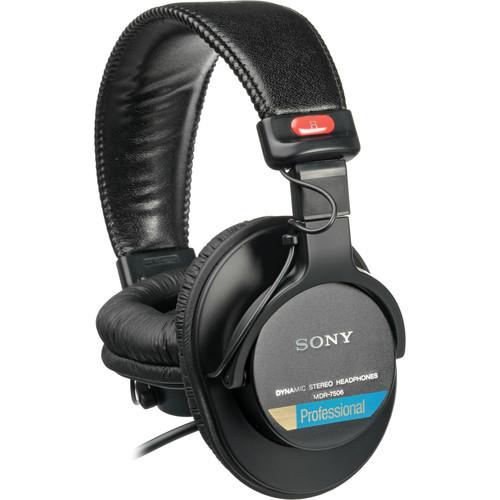 Sony MDR.jpg