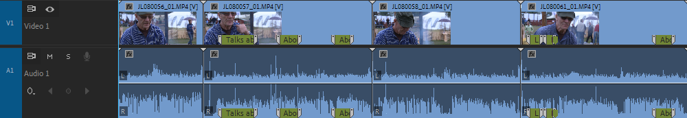 Audio Channels before.PNG