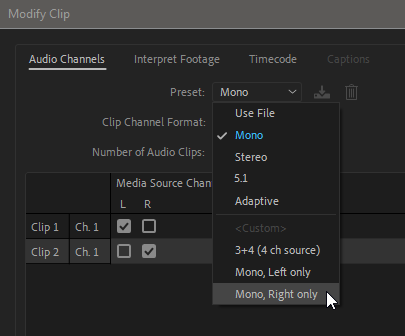 Audio Channels preset.PNG
