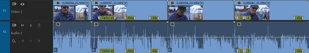 Audio Channels after.PNG