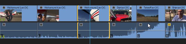 Slip edit.PNG