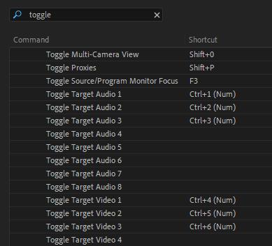 Toggle Target shortcuts.PNG