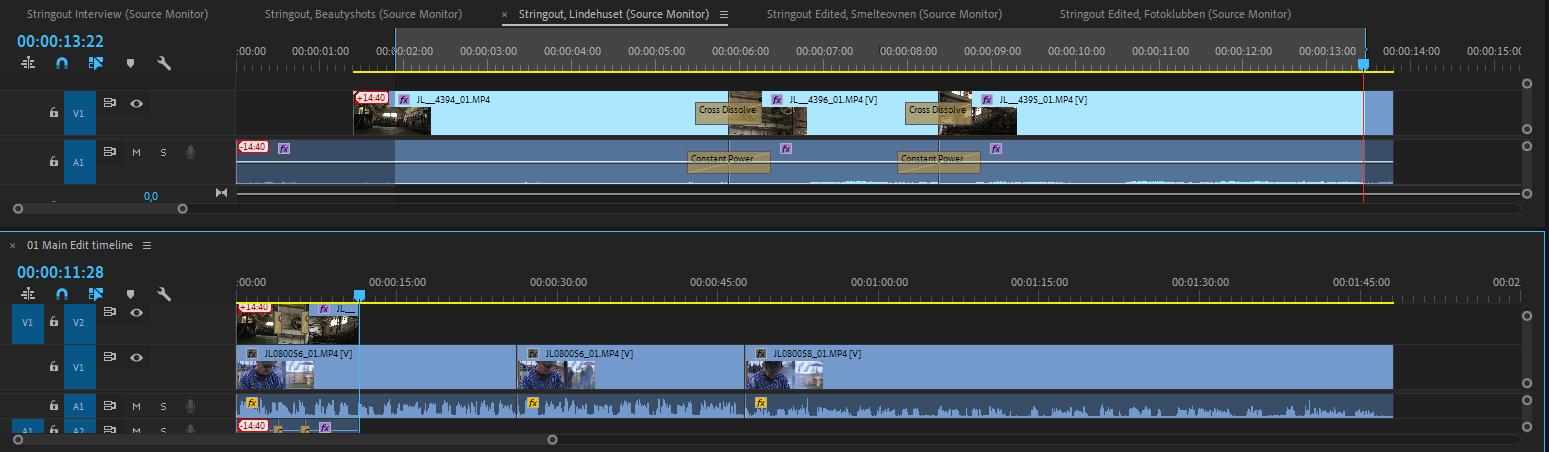 Pancake style editing 2.PNG