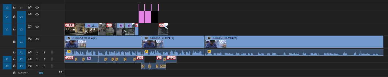 Pancake style editing 3.PNG