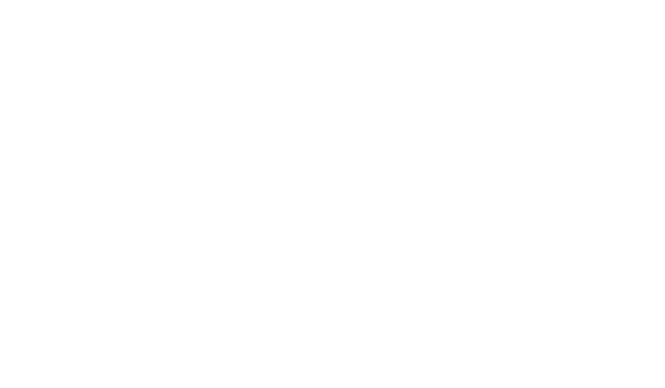 video-icon-clipart-tv-camera-813497-6966361.png