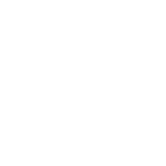https___assets.ifttt.com_images_channels_1380041935_icons_on_color_large.png