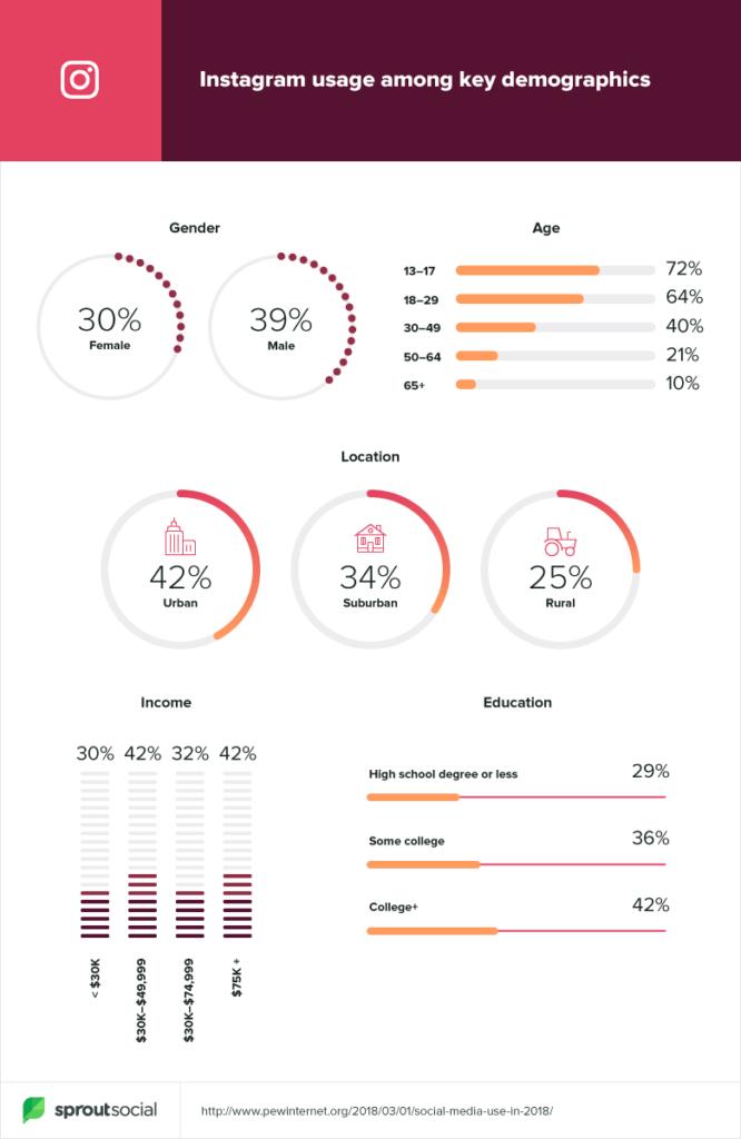 2019-demographics-instagram-666x1024.png