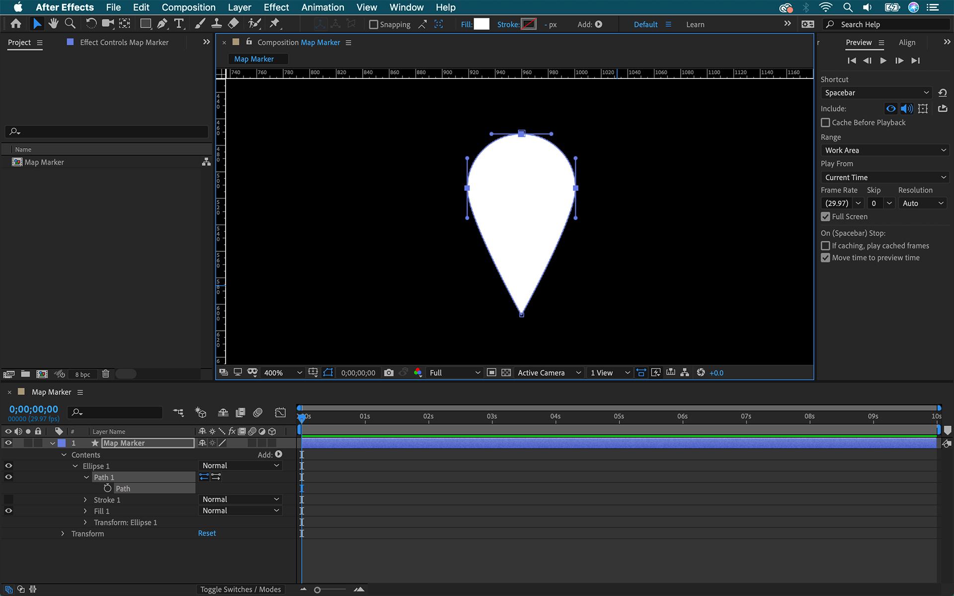 Create_the_Outline.jpg
