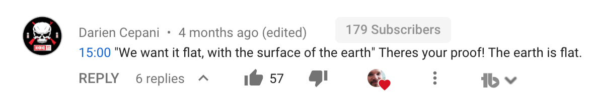 comment-Flat_Earth_01.png