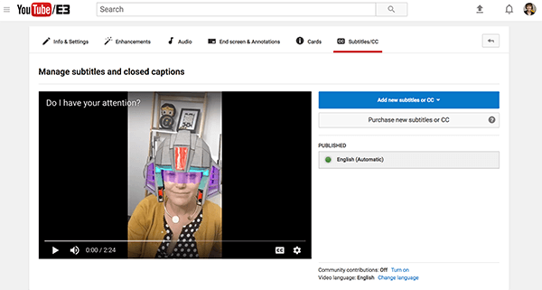 youtube-published-video-caption-files.png