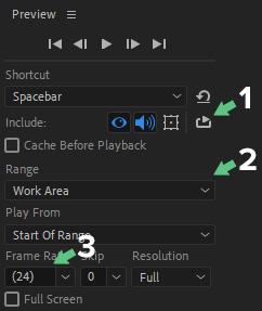 05 Preview Settings v1 (1).jpg