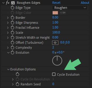 09 Roughen Edges v1.jpg