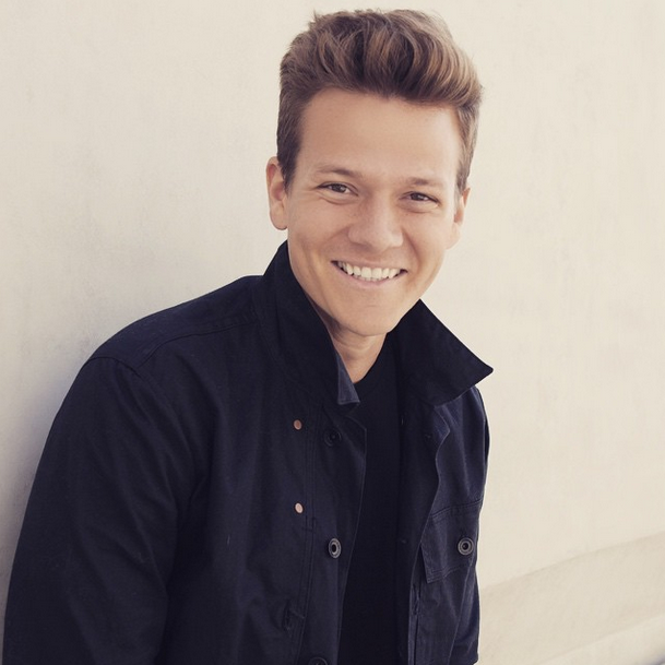 Tyler Ward   Morgan and Sums. Where do I begin? Pros? yes. Fun? yes. Creative? yes. There are too many great things to say about this wonderful video team. If you want great videos, hire them. These girls understand what an artist needs. They make you feel super comfortable and bring out the best in people as performers. They take proper time to get the details right. If you hire these girls, you'll most likely be a star in a few months. Just sayin'.