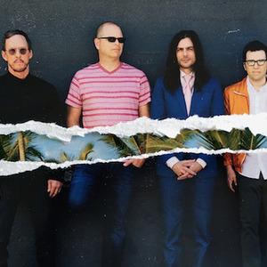 Copy of Weezer