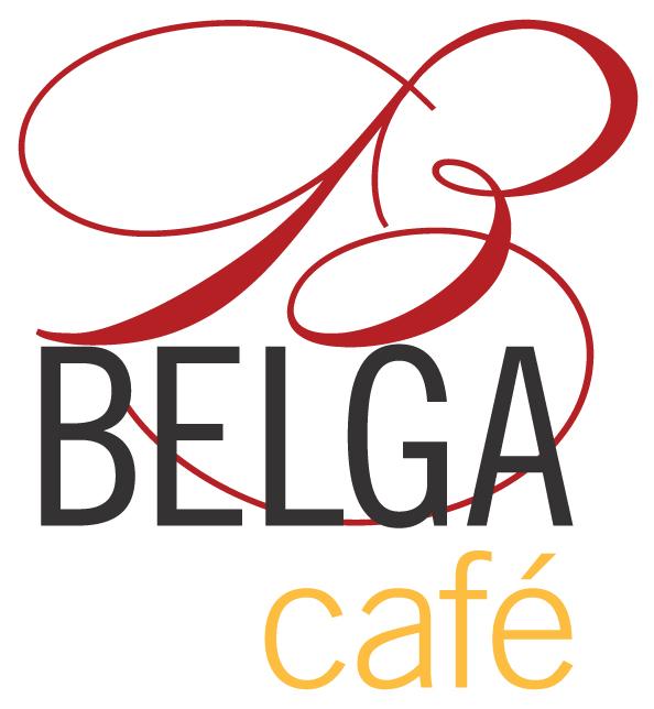 BelgaCafe.png