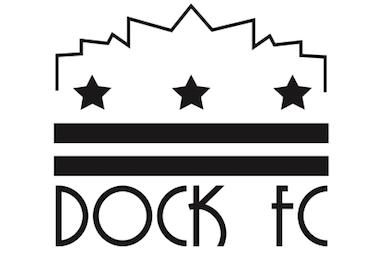 DockFC (temp).jpg