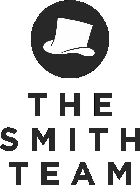 The Smith Team (Axion Logo).png