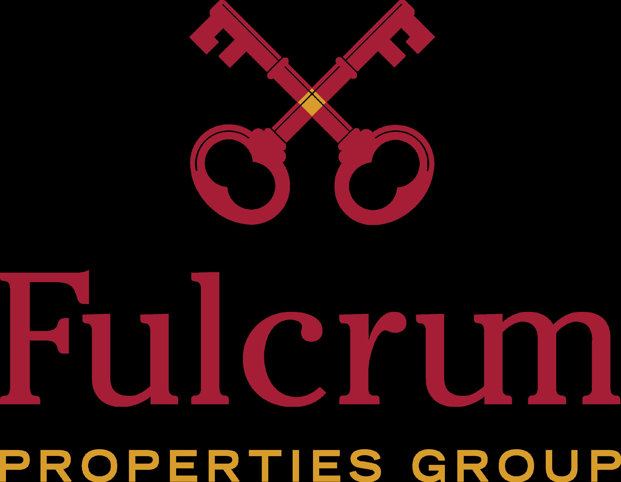 Fulcrum Logo FINAL CMYK.png