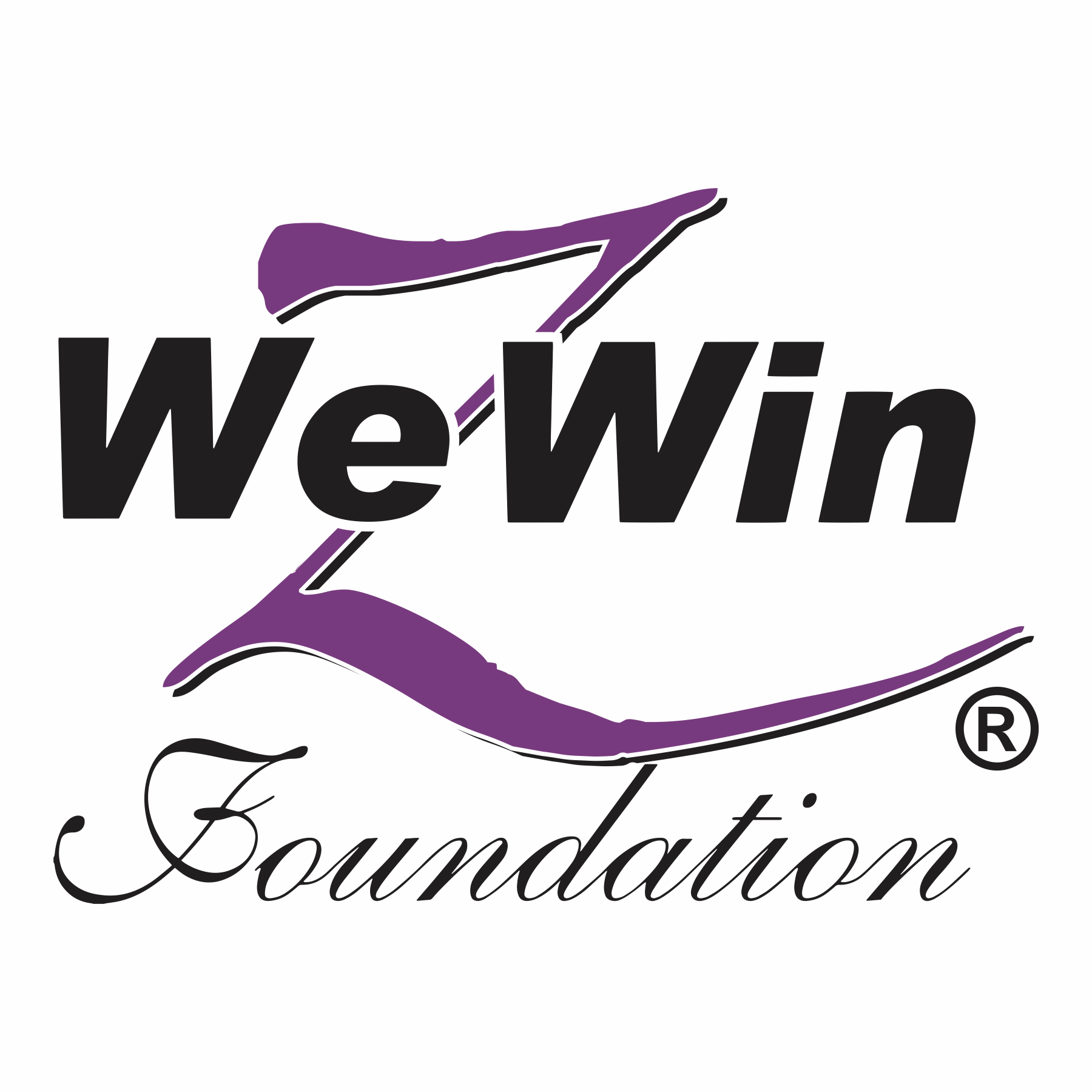 We Win Foundation white logo.png