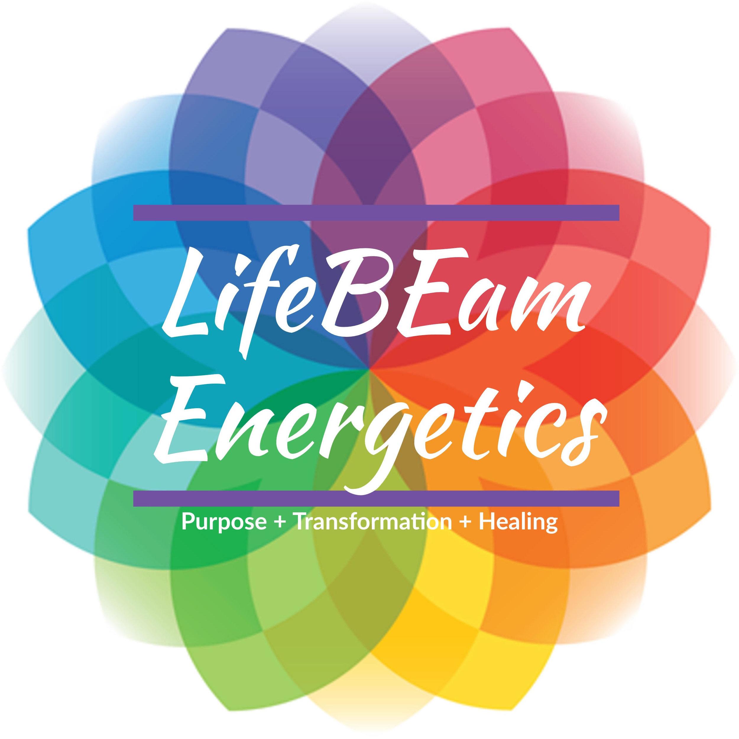 Official LifeBEam Logo 2018.jpg