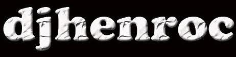 djhenroc logo.jpg