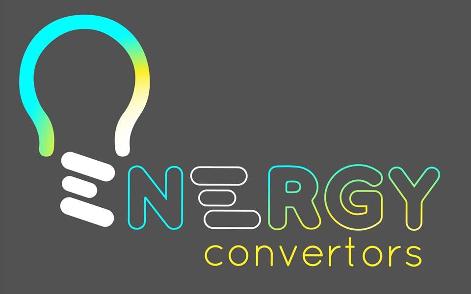 Energy Converters logo.jpg