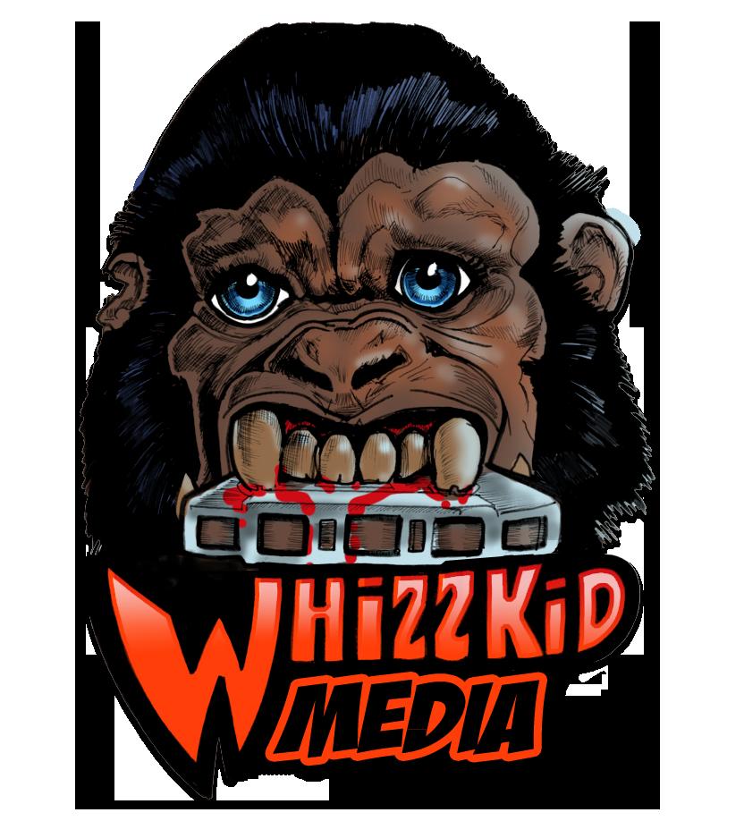 WHIZZKID MEDIA LOGO(1).png