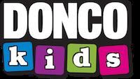 donco_kids_logo.png