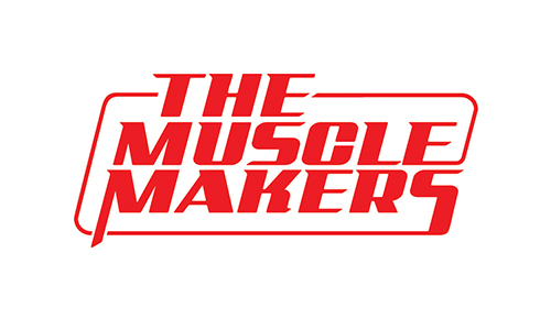 survive-client-themusclemakers.jpg