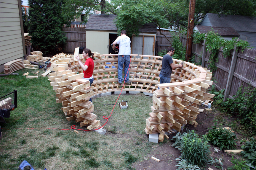 Powell Garden Light Wings_Construction_Backyard_TSandweg.jpg