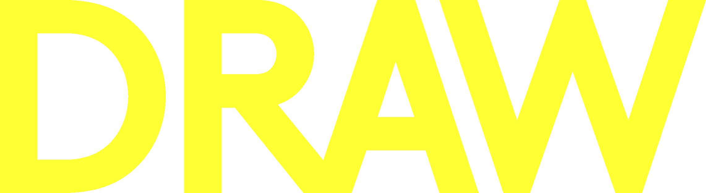 draw-logo-yellow-01.png