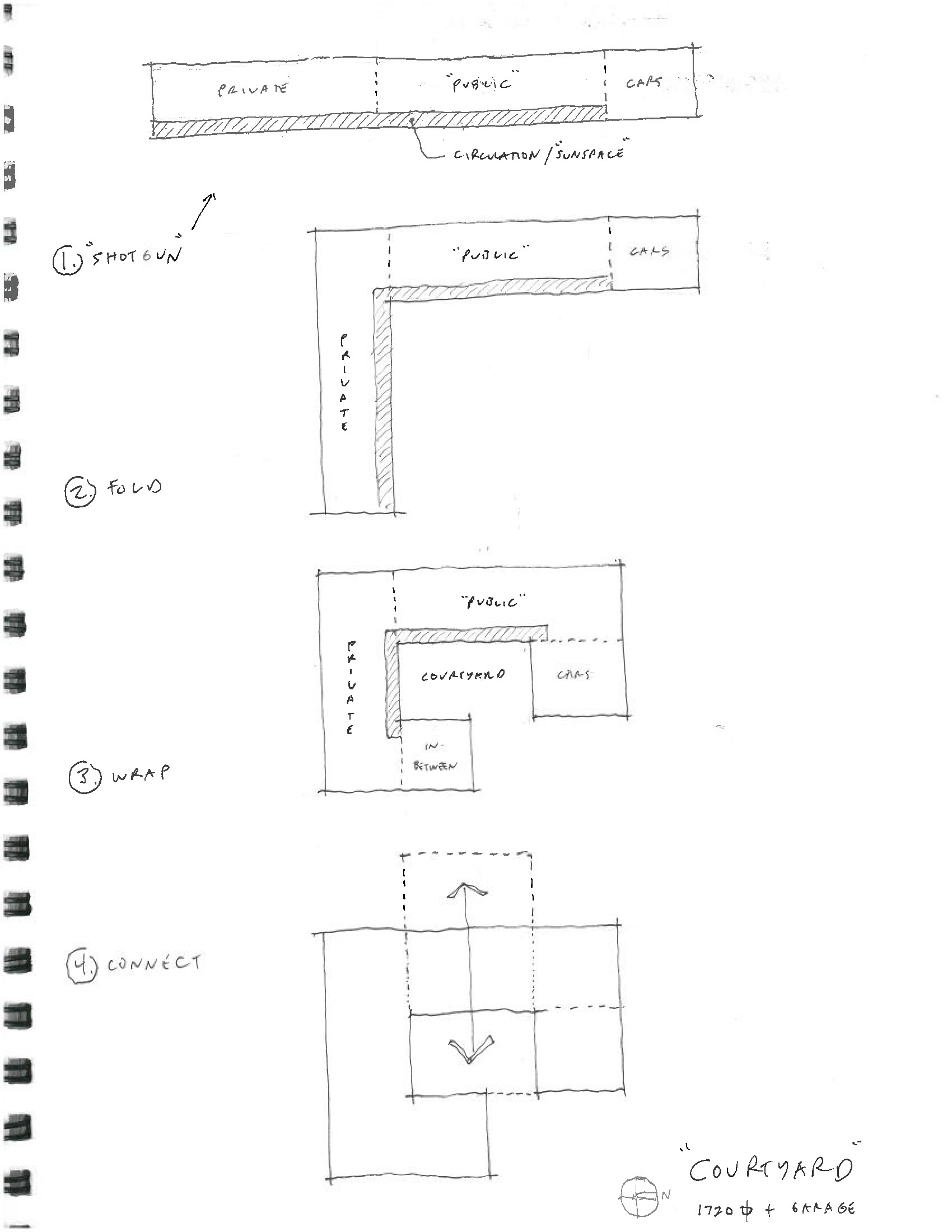 DayRes_4-sketch.jpg
