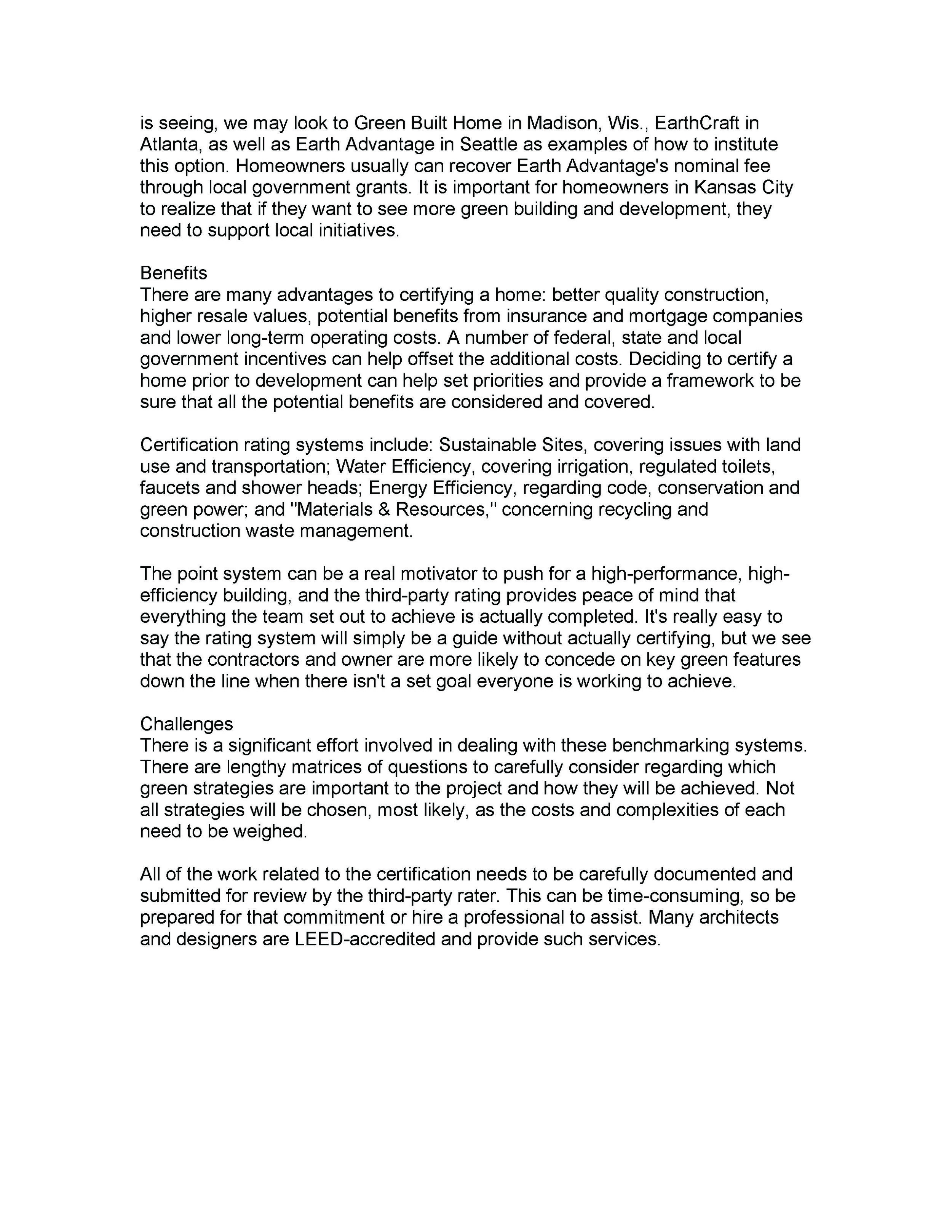 KCStar_2012_GreenCertification_DominiqueDavison_Page_2.jpg