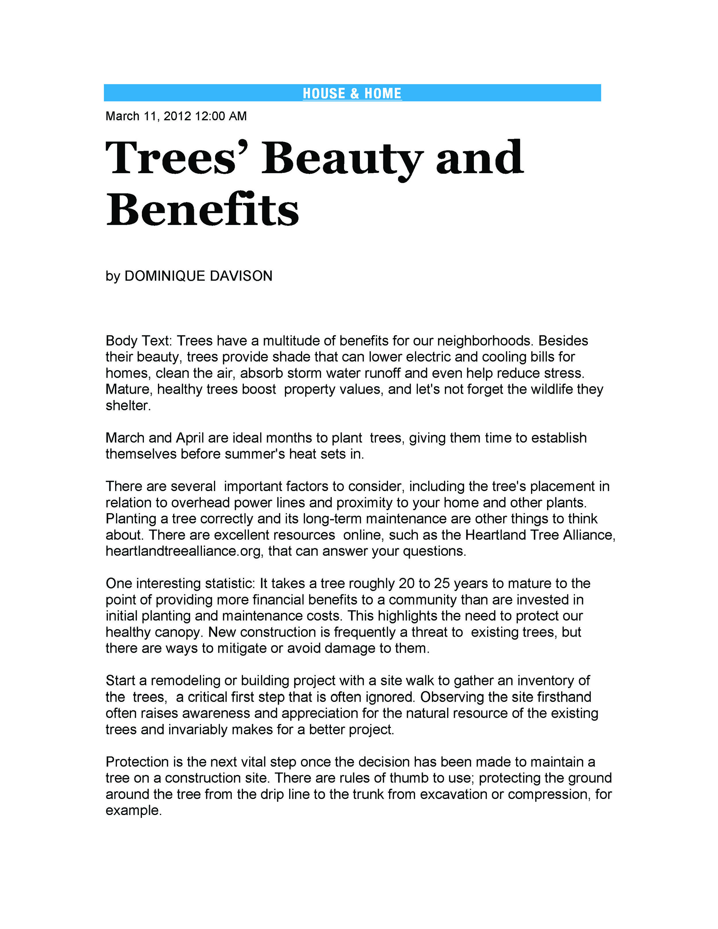 KCStar_2012_Trees_DominiqueDavison_Page_1.jpg